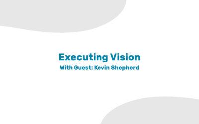 Executing Vision